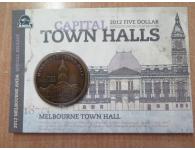 Coins Australia Online Shop