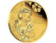 Coins Australia - New Zealand Mint