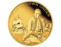 Coins Australia 2013