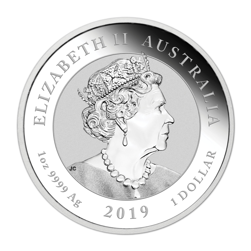 50 Graduation Commence Mints 2019 Or 2020 Graduation: 2019 Graduation 1oz Silver Proof Coin