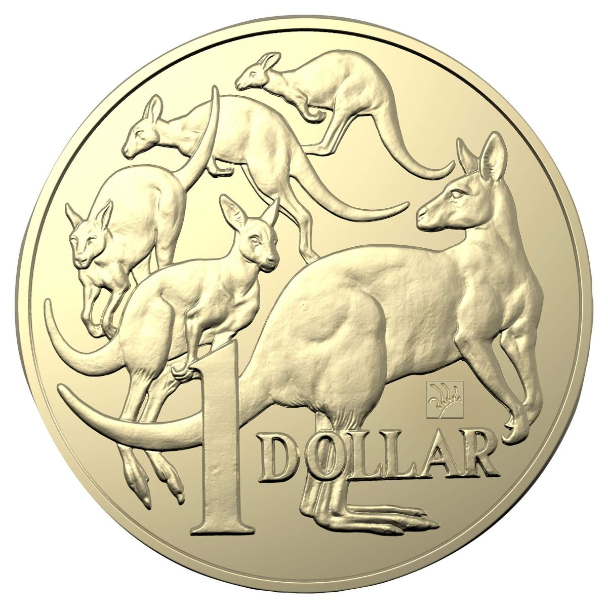 australian currency coins images
