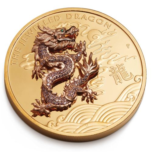 Dragonfable dragon coins for gold steroid cream thinning skin permanent